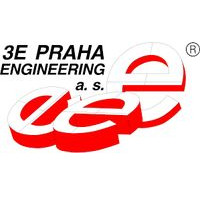 3E Parametrické tvary