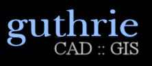 Guthrie Arcv2CAD 7.0