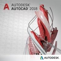 Akcia AutoCAD LT 2019 Desktop Subscription (prenájom) na 3 roky