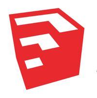 SketchUp PRO 2019 CZ - sieťová licencia  20 - 29 staníc + aktualizačný servis na 1 rok