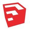 Aktualizačný servis SketchUp PRO na 1 mesiac