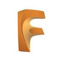Fusion 360 - Výrobné rozšírenie na 1 rok