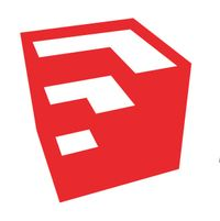 SketchUp 2019 PRO CZ - následná licencia + aktualizačný servis na 1 rok